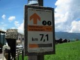 18-Panoramalauf