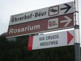 10-Rosarium
