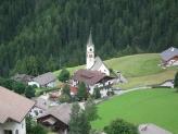 11-St-Leonhard-Kirche