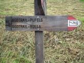 15-Geotrail Pufels