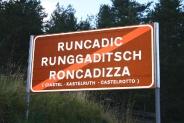 Runggaditsch