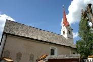 11-Mariahilfkirche