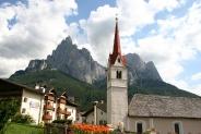 10-Mariahilfkirche