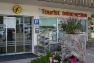 19-Tourist Information