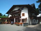 06-Restaurant Schlern