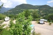 16-Campingplatz