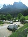 15-Campingplatz