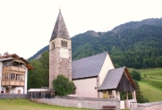 04-Kirchlein Sankt Michael