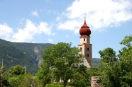 14-Kirche