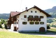 06-Doescher Hof