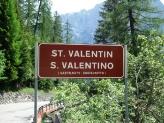 01-St. Valentin