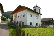 10-Feuerwehrhaus Tagusens
