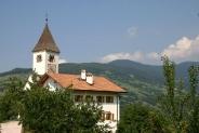 08-Kirche Tagusens