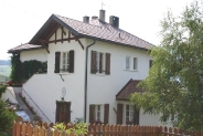 07-Schulmuseum Schlerngebiet