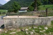 18-Dorfbrunnen
