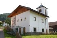 11-Tagusens Feuerwehrhaus