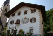 10-Elternhaus Sabine Jaeger