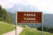 01-Tisens-Kastelruth