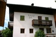 06-Rohvogel Hof
