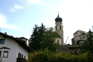 52-Blick auf Kirche