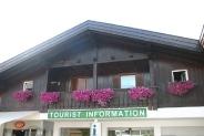 45-Tourist Information
