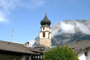 17-Kirchturm