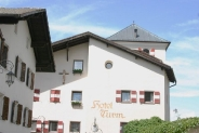 30-Hotel Turm