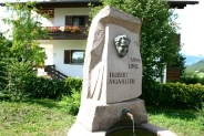 54-Hubert Mumelter