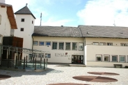 32-Rathaus
