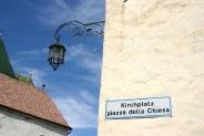 19-Kirchplatz