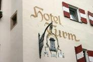 24-Hotel Turm