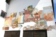 37-Feuerwehrhaus