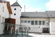 34-Kulturhaus