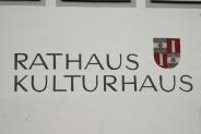 33-Rathaus Kulturhaus
