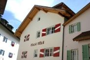 29-Villa Voels