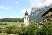 16-Kirchturm