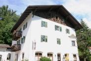 55-Gasthaus Tschafon