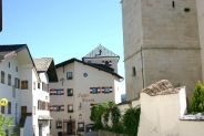 61-Hotel Turm