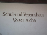 19-Schul- und Vereinshaus