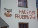 07-Haus der Feuerwehr