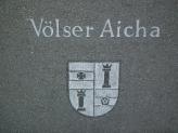 Völser Aicha