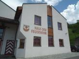 08-Haus der Feuerwehr