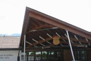 20-Schul- und Vereinshaus