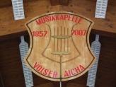 17-Musikkapelle Voelser Aicha