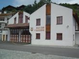 06-Haus der Feuerwehr