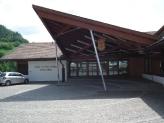 16-Schul-Vereinshaus