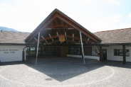 18-Vereinshaus Voelser Aicha