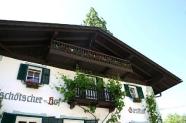 05-Tschoetscherhof
