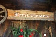 01-Bauernmuseum