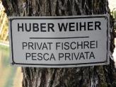 01-Huber Weiher